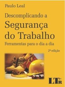 livro_segurancadotrabalho